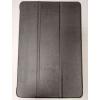 Чехол для планшета Zibelino для Huawei M5 Lite 10 черный с магнитом, купить за 340руб.