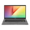 Ноутбук ASUS M433IA-EB276 , купить за 61 217руб.