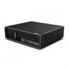 Фирменный компьютер Lenovo TS P340 SFF (30DK0031RU) черный, купить за 112 885руб.