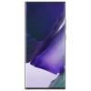 Смартфон Samsung SM-N985F Galaxy Note 20 Ultra 8/256Gb черный, купить за 89 870руб.