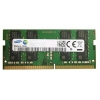 Модуль памяти Samsung M471A2K43DB1-CWE DDR4 16 Gb, 3200 MHz, SO-DIMM (PC4-25600), купить за 6260руб.