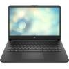 Ноутбук HP 14s-fq0022ur , купить за 27 836руб.