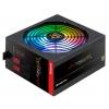 Блок питания компьютерный Chieftec Photon Gold GDP-650C-RGB ATX 2.3, купить за 5390руб.
