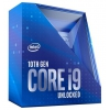 Процессор Intel Core i9 10850K BOX (BX8070110850KS RK51) 3.6GHz, Soc-1200, купить за 39 670 руб.