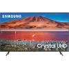 Телевизор Samsung UE43TU7090UXRU, купить за 27 400руб.