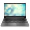 Ноутбук HP 15-dw1188ur , купить за 31 990руб.