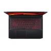 Ноутбук Acer Gaming AN515-44-R64G , купить за 93 660руб.