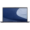 Ноутбук ASUS PRO B9450FA-BM0527T , купить за 96 300руб.