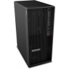 Фирменный компьютер Lenovo ThinkStation P340 Twr (30DH00HERU), черный, купить за 116 369руб.