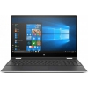 Ноутбук HP Pavilion x360 15-dq1008ur , купить за 54 717руб.