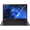 Ноутбук Acer Extensa EX215-52-330D , купить за 45 033руб.
