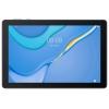 Планшет Huawei MatePad T10 10