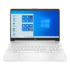 Ноутбук HP 15s-eq1164ur , купить за 46 150руб.