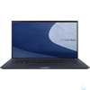 Ноутбук ASUS PRO B9450FA-BM0345T , купить за 114 470руб.