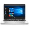 Ноутбук HP ProBook 455 G7 , купить за 74 200руб.