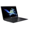 Ноутбук Acer Extensa EX215-52-74P8 , купить за 63 240руб.