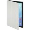 Чехол для планшета Hama для Huawei MediaPad M6 серебристый, купить за 1550руб.