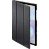 Чехол для планшета Hama для Samsung Galaxy Tab S6 SM-P610/615 Fold черный, купить за 1560руб.
