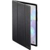 Чехол для планшета Hama для Samsung Galaxy Tab S6 SM-P610/615 черный, купить за 1550руб.