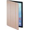 Чехол для планшета Hama для Huawei MediaPad M6 Fold Clear розовый, купить за 1560руб.