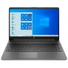 Ноутбук HP 15s-eq1149ur , купить за 39 820руб.