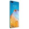 Смартфон Huawei P40 Pro 6,58