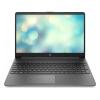 Ноутбук HP 15s-eq1150ur , купить за 39 600руб.