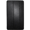 Чехол для планшета Samsung Zibelino для Samsung Tab A 8.0