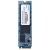 Ssd-накопитель Apacer2 256Gb SSD M.2 AP256GAS2280P4-1, купить за 3000руб.