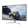 Монитор LG 32UN500-W, купить за 29 150руб.