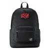 Сумку для ноутбука ASUS ROG Ranger BP1503G чёрный, купить за 3290руб.