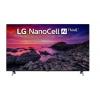Телевизор LG 65NANO906NA, 65