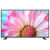 Телевизор SkyLine 55U7510, купить за 23 885руб.