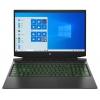 Ноутбук HP Pavilion Gaming 16-a0037ur , купить за 94 640руб.