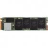 Ssd-накопитель INTEL SSDPEKNW020T9X1, 2TB, купить за 21 200руб.