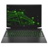 Ноутбук HP Gaming 16-a0047ur , купить за 82 220руб.