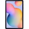Планшет Samsung Galaxy Tab S6 Lite SM-P610N 4/128Gb, розовый, купить за 28 190руб.