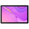 Планшет Huawei MatePad T10s 10