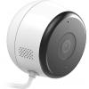 Ip-камеру D-Link DCS-8600LH, белая, купить за 7850руб.