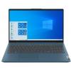 Ноутбук Lenovo IdeaPad IP 5 15IIL05 , купить за 67 710руб.