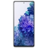 Смартфон Samsung Galaxy S20 FE SM-G780F 6/128Gb белый, купить за 42 320руб.