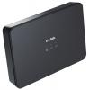 Роутер wi-fi D-LINK DIR-815/S/S1A, купить за 2475руб.