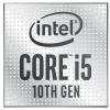 Процессор Intel Core i5-10600КF (OEM ) Socket1200, купить за 20 150руб.