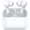 Bluetooth-гарнитуру Honor TWS earbuds bluetooth WH CE79 55041294, купить за 2310руб.