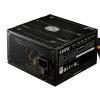 Блок питания компьютерный Cooler Master MPE-5001-ACABN-EU, купить за 3105руб.