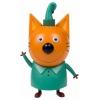 Игрушку 1 Toy Фигурка Три Кота Т16182 Компот, купить за 819руб.