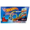 Игрушки для мальчиков Hot Wheels Т16722 Мотофристайл, мотобайк, купить за 1262руб.