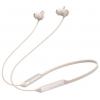 Bluetooth-гарнитуру Huawei FreeLace Pro Nile-CN020, белый, купить за 5835руб.