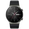 Умные часы Huawei Watch GT 2 Pro, черные (VID-B19), купить за 16 995руб.