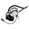 Гарнитуру для пк Creative ChatMax HS-420, купить за 1800руб.